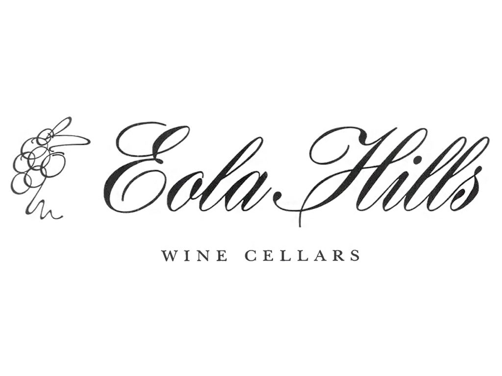 Eola Hills Wine Cellars