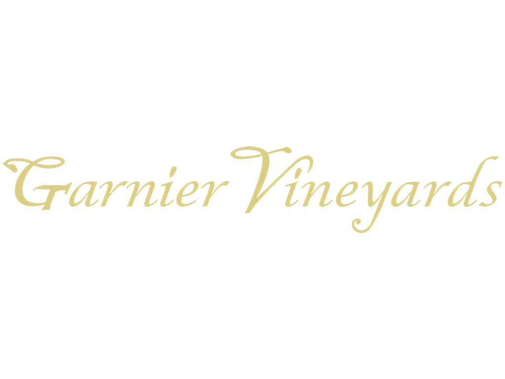 Garnier Vineyards