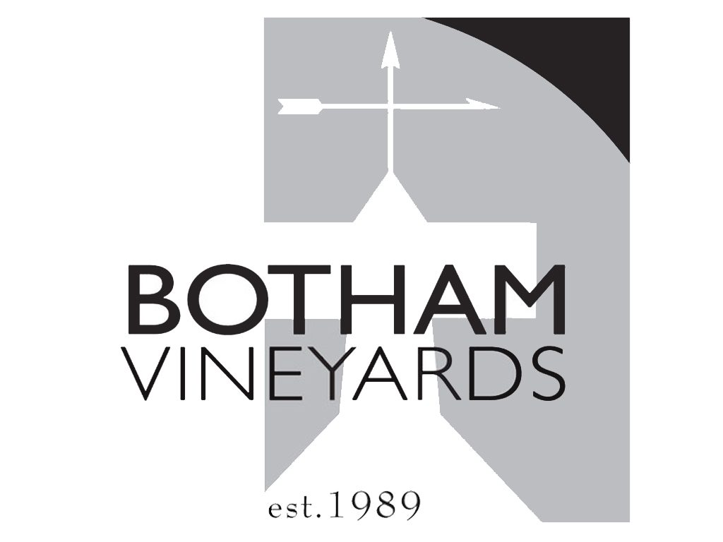 Botham Vineyards & Winery