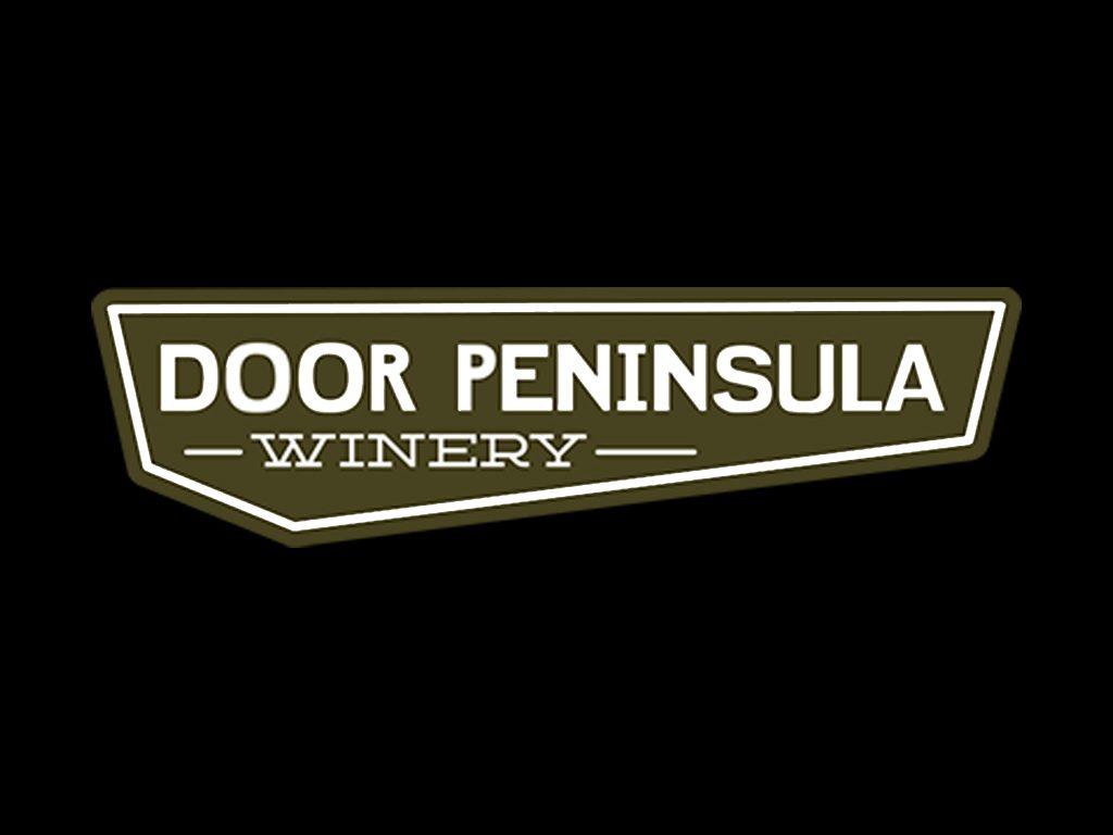 Door Peninsula Winery  sc 1 st  Kazzit & Door Peninsula Winery United States Wisconsin Sturgeon Bay ...