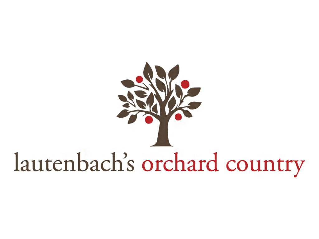Orchard Country Winery & Market