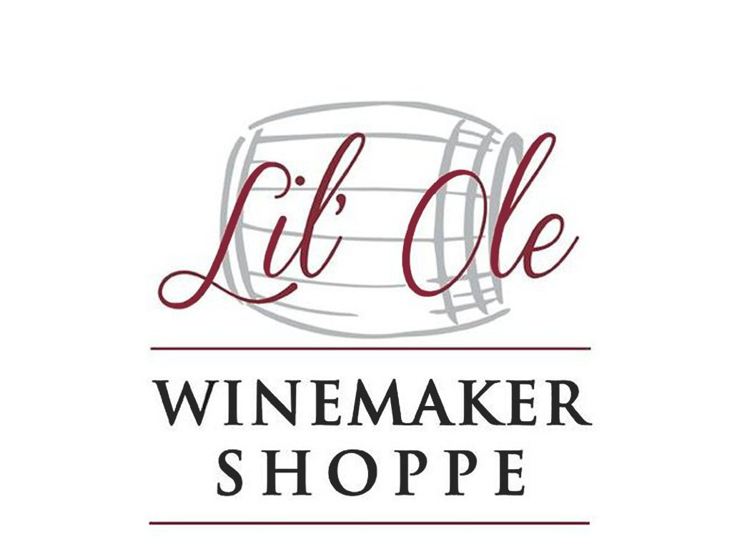 Lil' Ole Winemaker Shoppe
