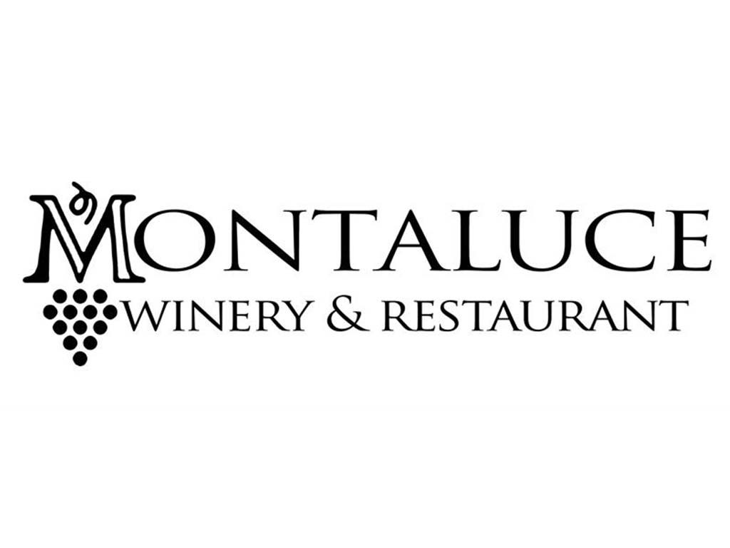 Montaluce Winery & Restaurant