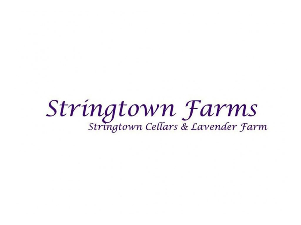 Stringtown Cellars