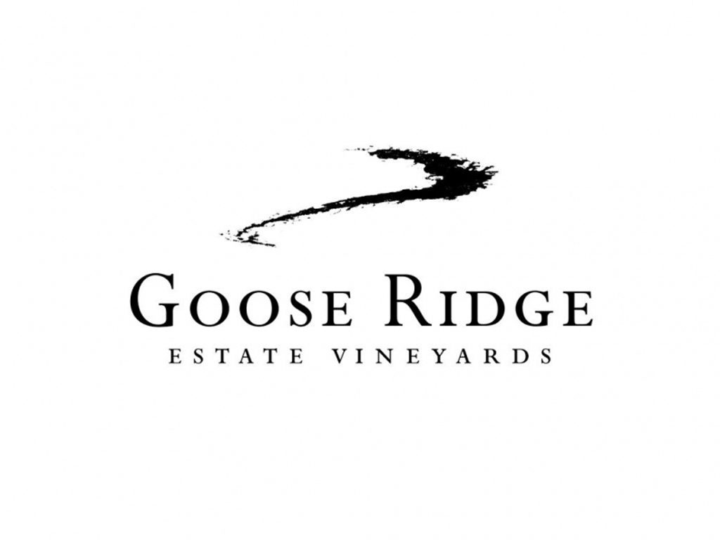 Goose Ridge Estate Vineyard and Winery