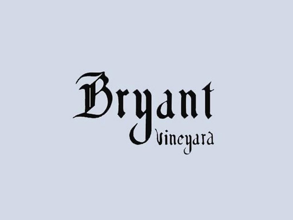 Bryant Vineyard