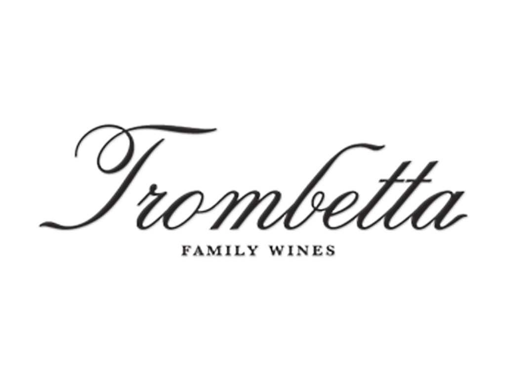 Trombetta Vineyard