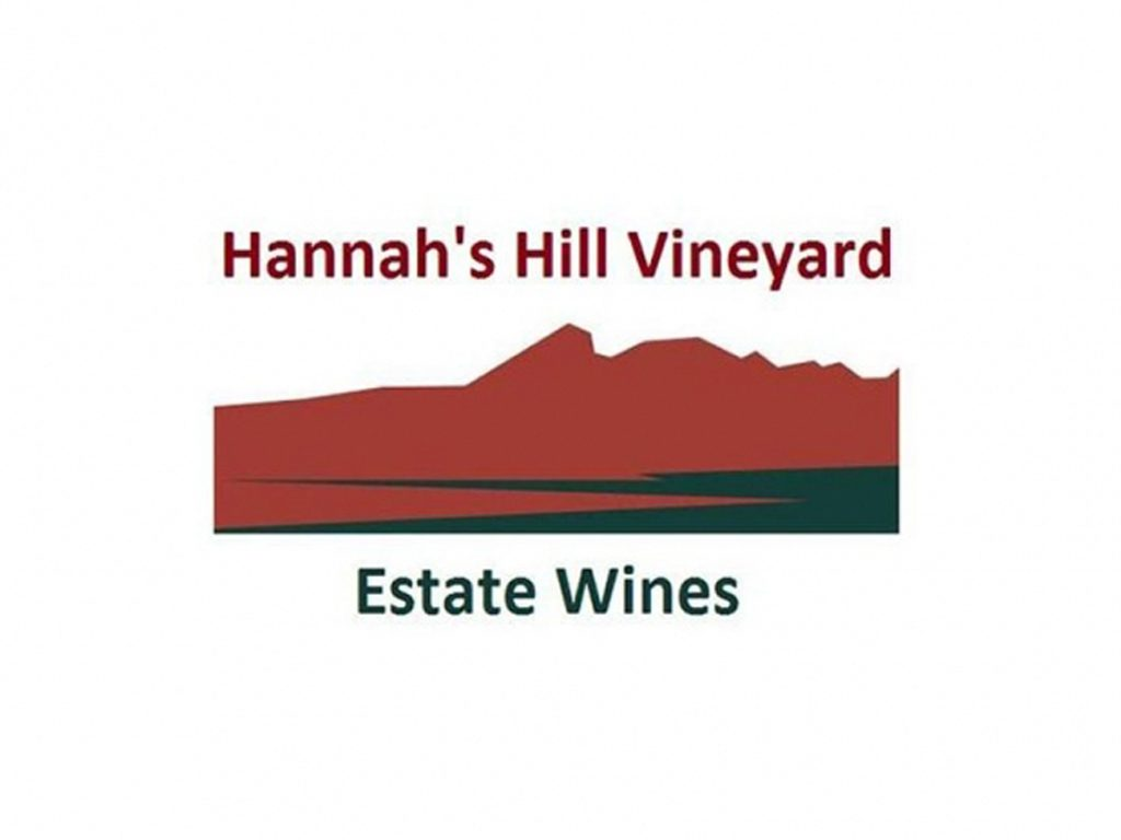 Hannah's Hill Vineyard and Winery
