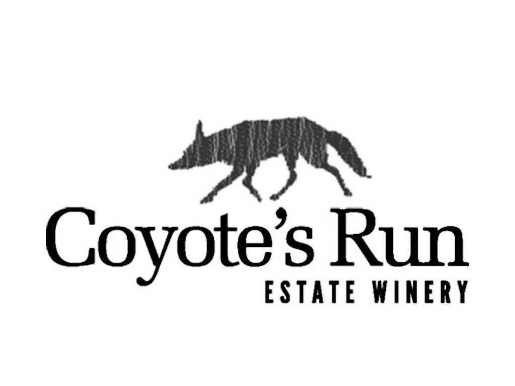 Coyote Run Winery