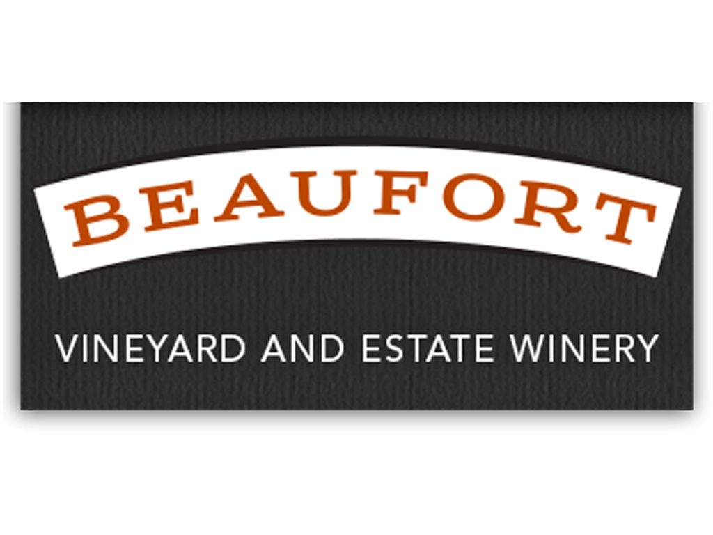Beaufort Vineyard & Estate Winery
