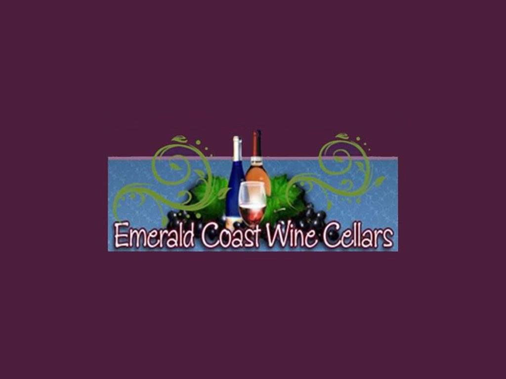 Emerald Coast Wine Cellars
