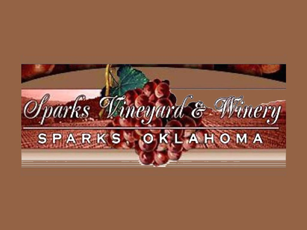 Sparks Vineyard and Winery