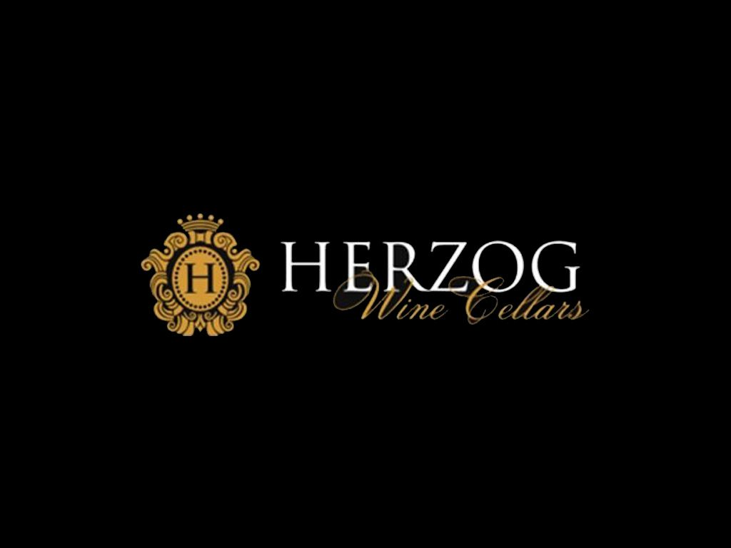 Herzog Wine Cellars