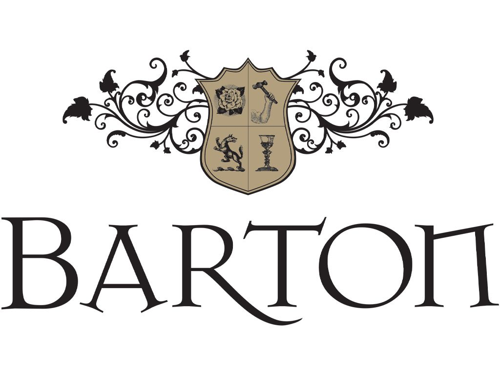 Barton Family Wines