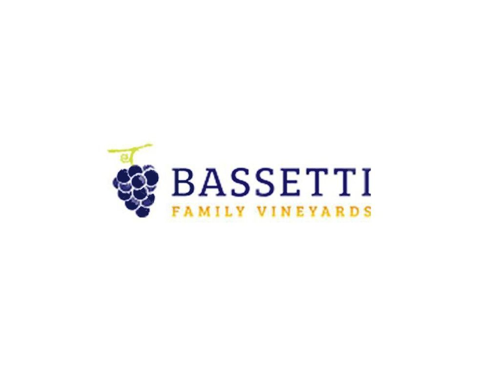 Bassetti Vineyards