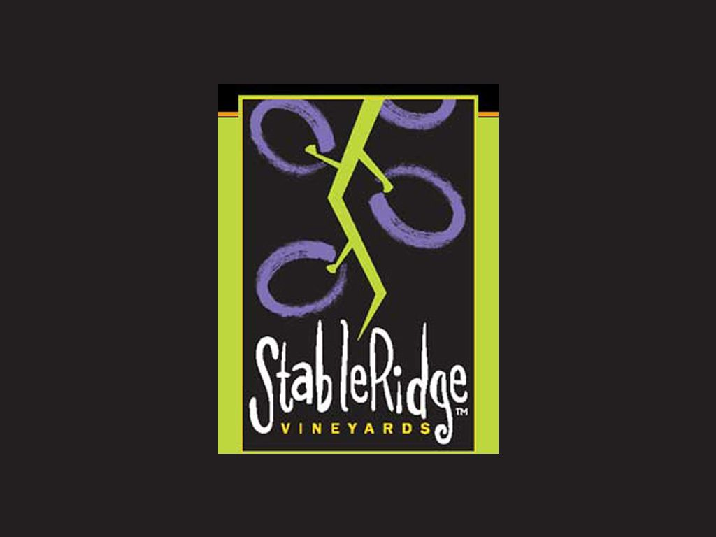 StableRidge Vineyards