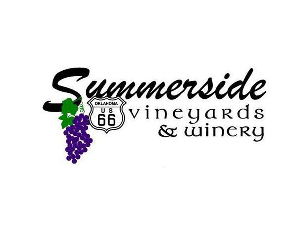 Summerside Vineyards and Winery
