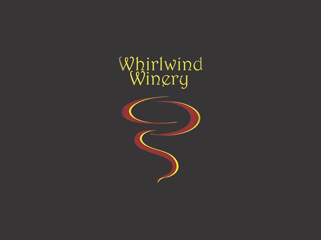 Whirlwind Winery