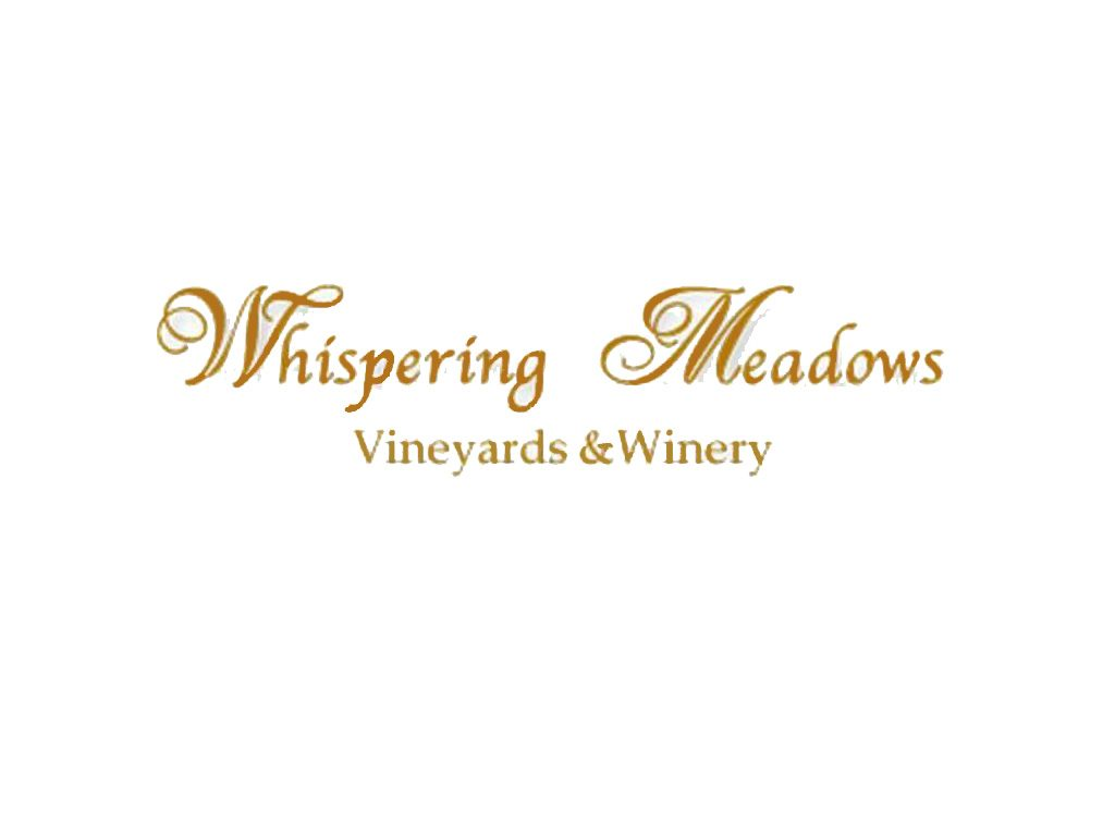 Whispering Meadows Vineyard & Winery
