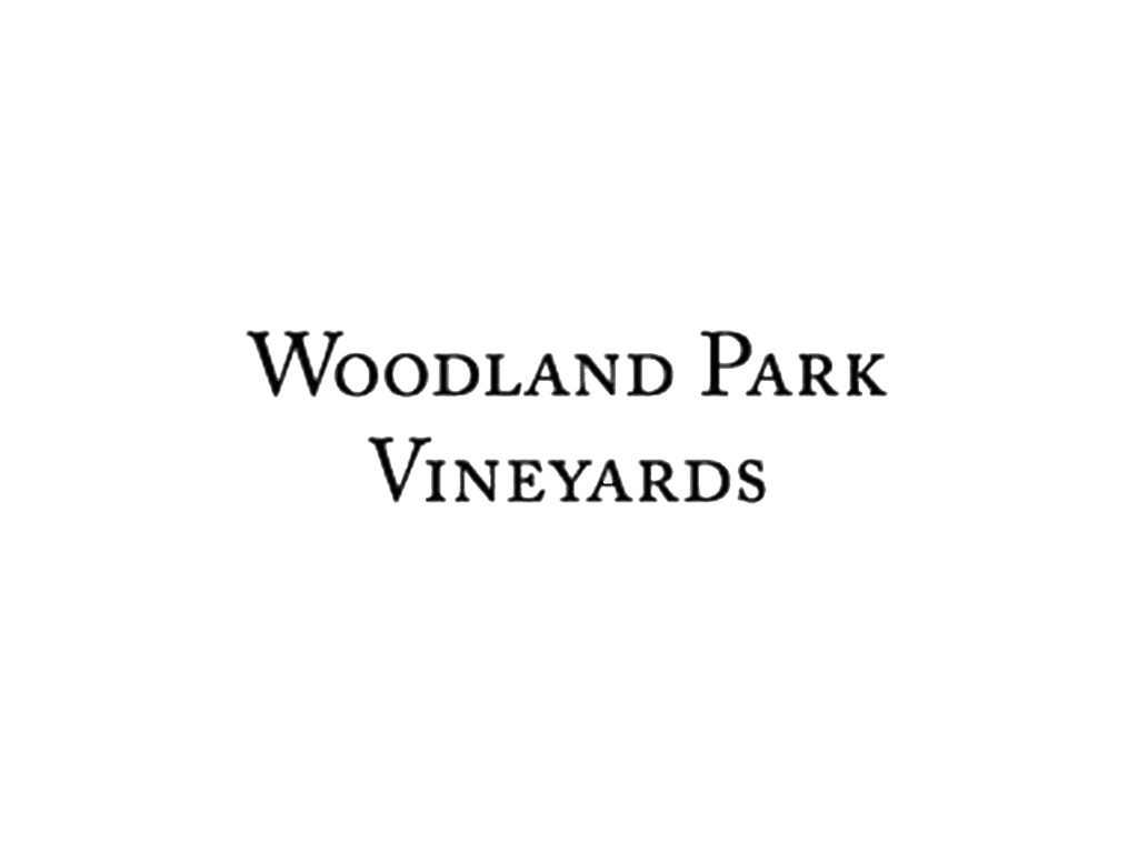 Woodland Park Vineyards