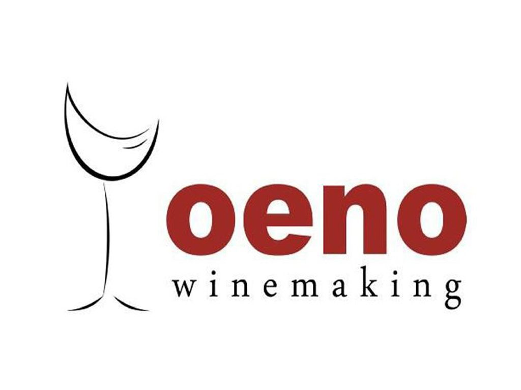 Oeno Winemaking