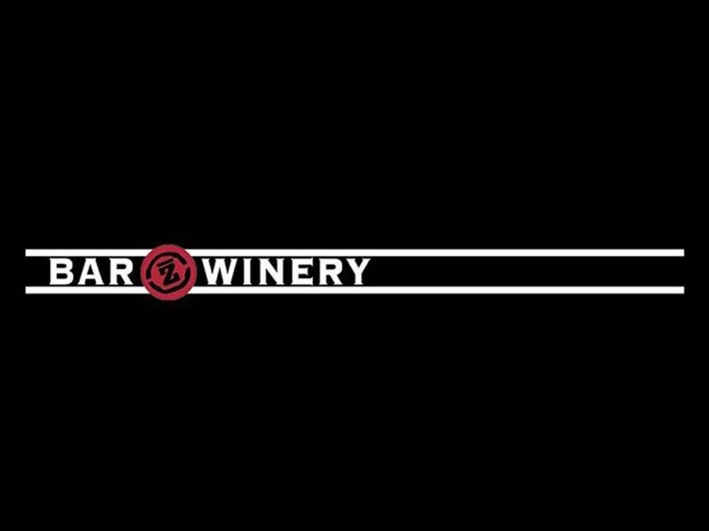 Bar Z Winery