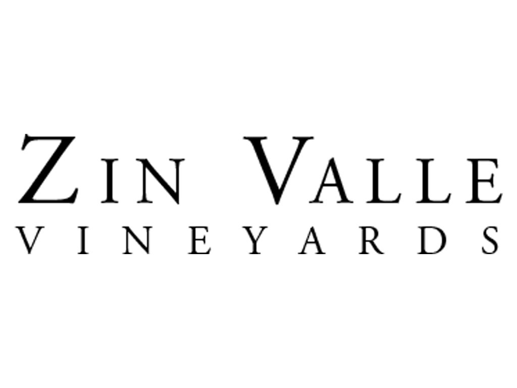 Zin Valle Vineyards