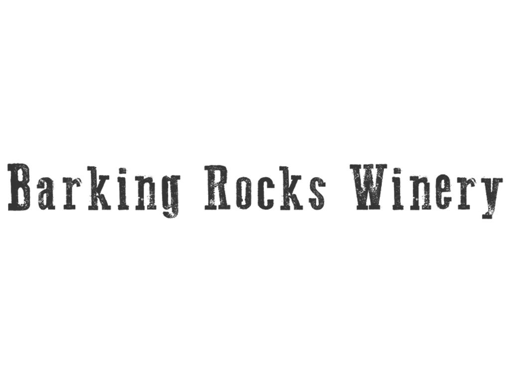 Barking Rocks Vineyard and Winery