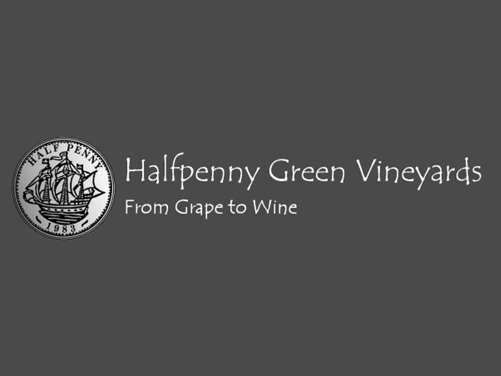 Halfpenny Green Vineyard