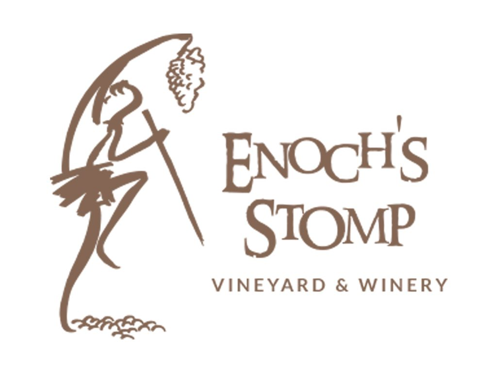 Enoch's Stomp Vineyard and Winery