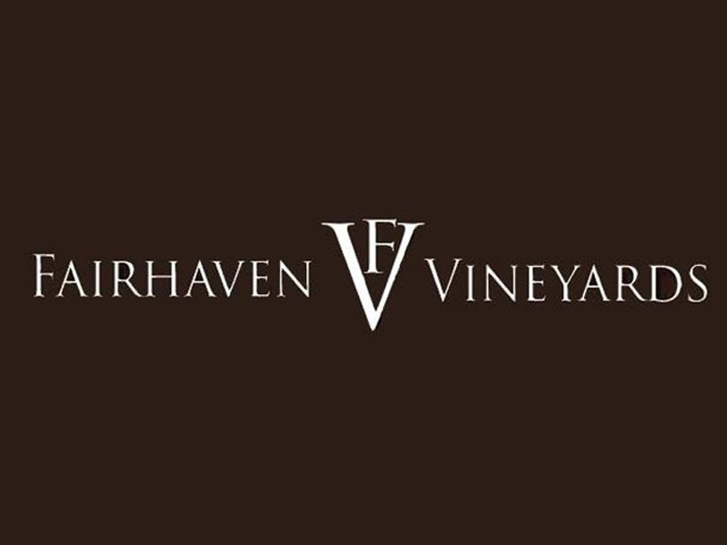 Fairhaven Vineyards