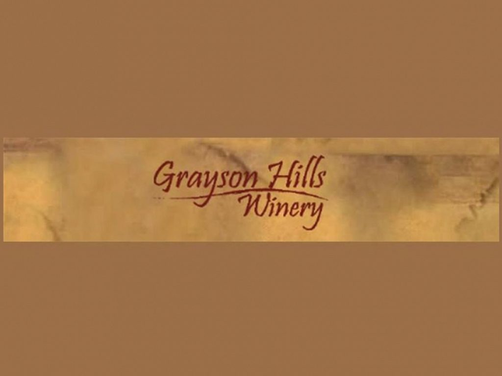 Grayson Hills Winery
