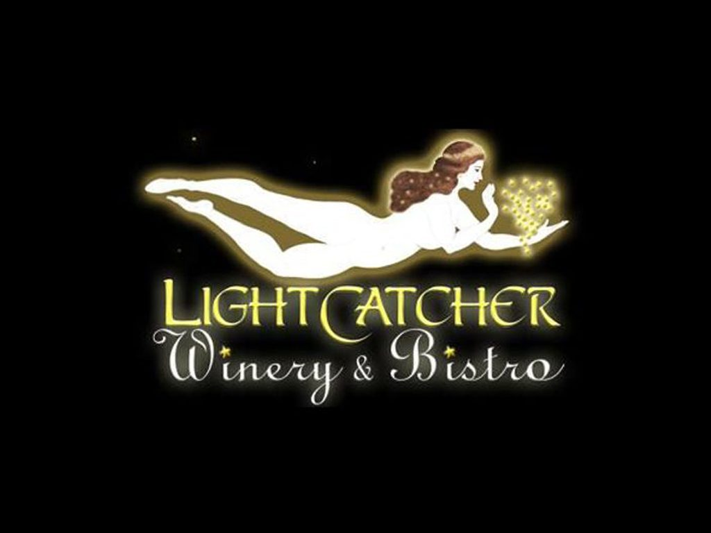LightCatcher Winery & Bistro