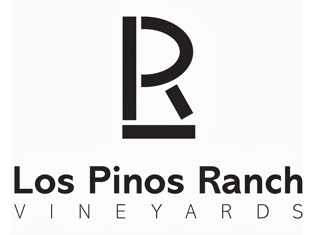 Los Pinos Ranch Vineyards