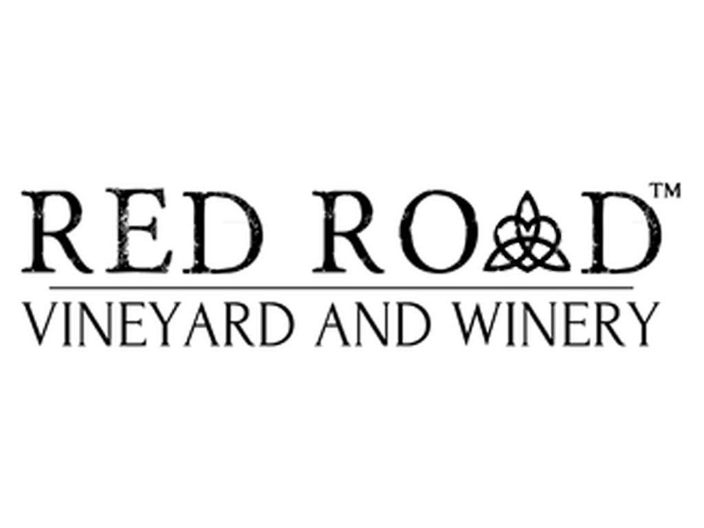 Red Road Vineyard and Winery