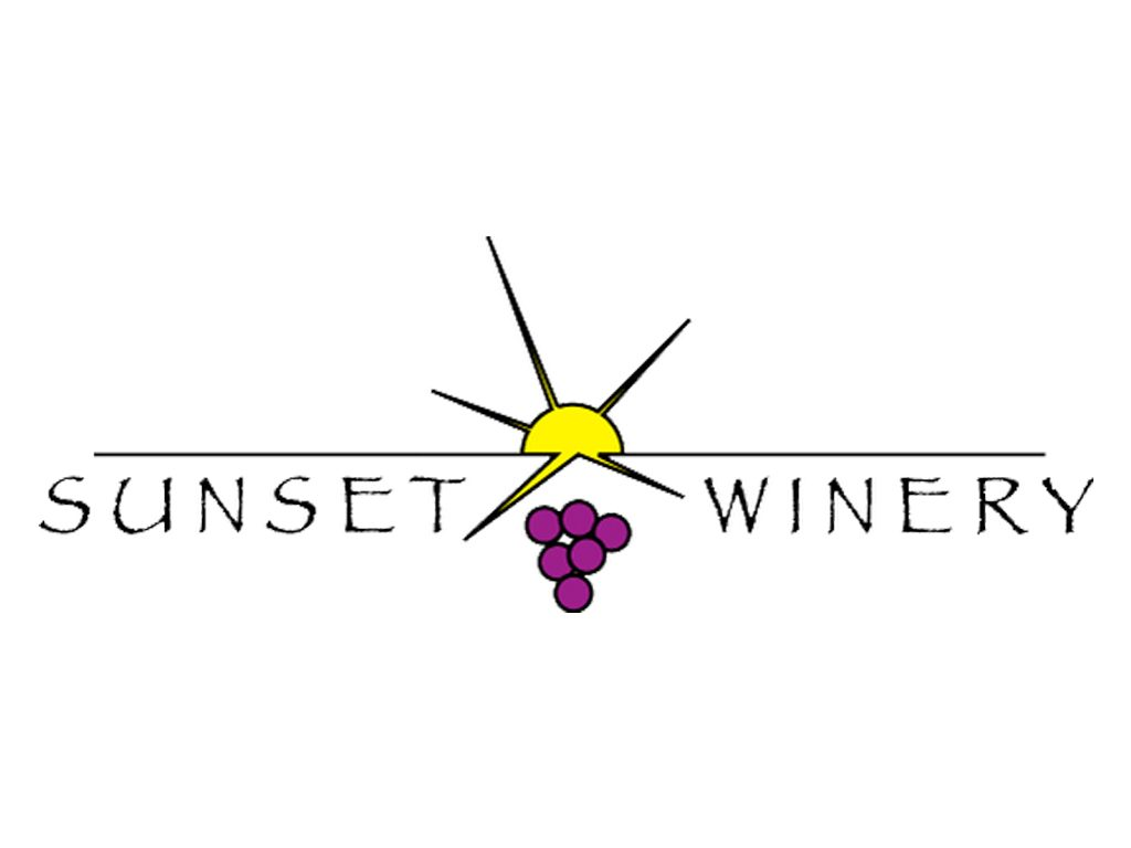 Sunset Winery