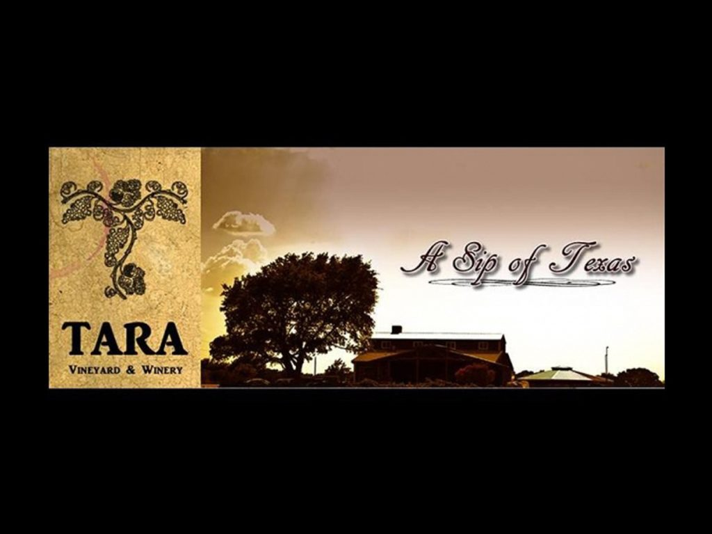 Tara Vineyard & Winery