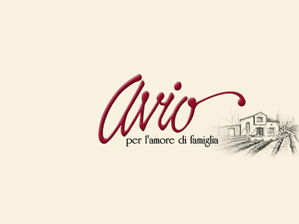 Avio Vineyards & Winery
