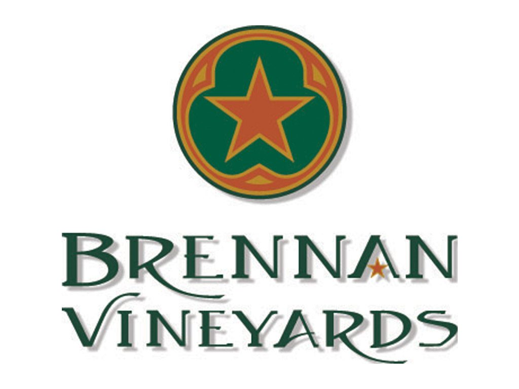 Brennan Vineyards