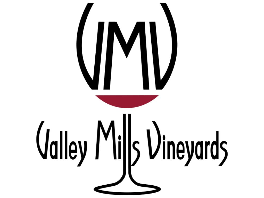 Valley Mills Vineyards Winery