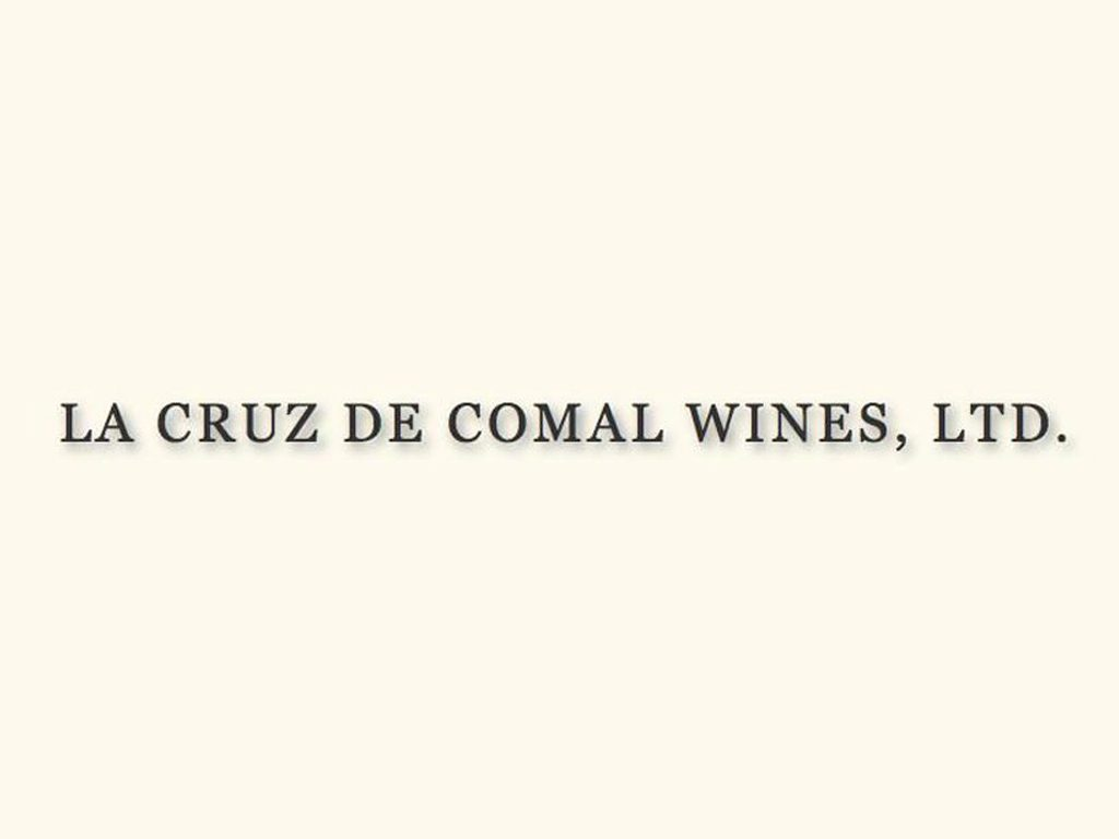 La Cruz de Comal Wines