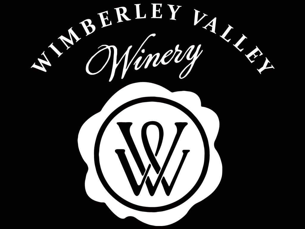 Wimberley Valley Winery