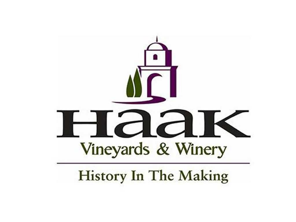 Haak Vineyard & Winery