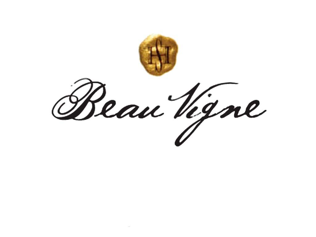 Beau Vigne Vineyards