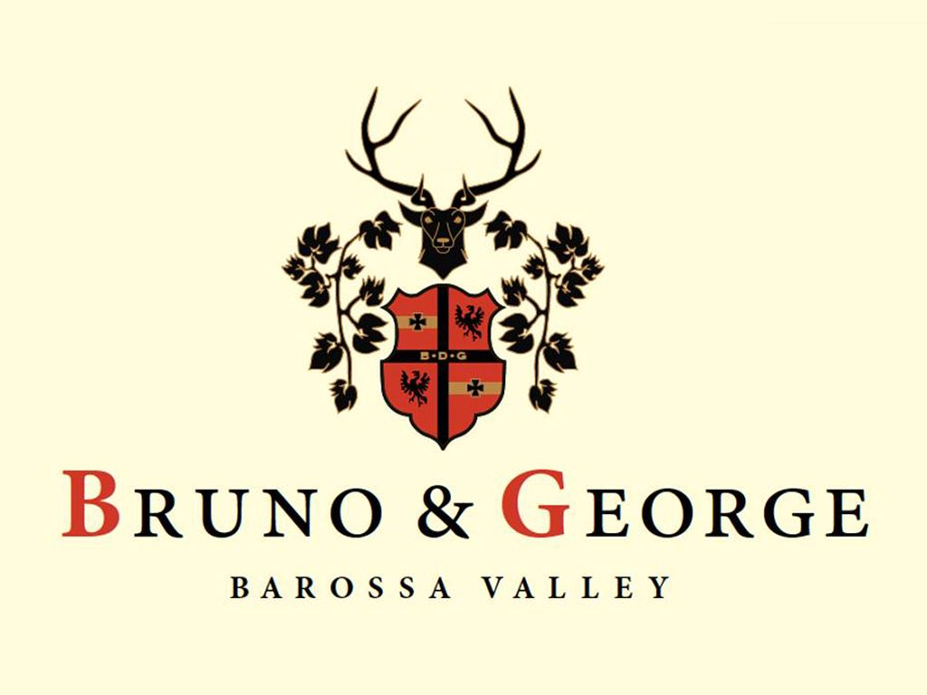 Bruno & George Wines