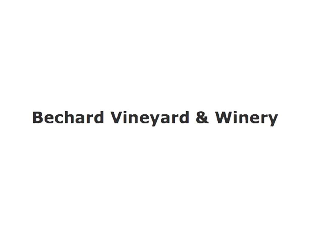 Bechard Vineyard & Winery