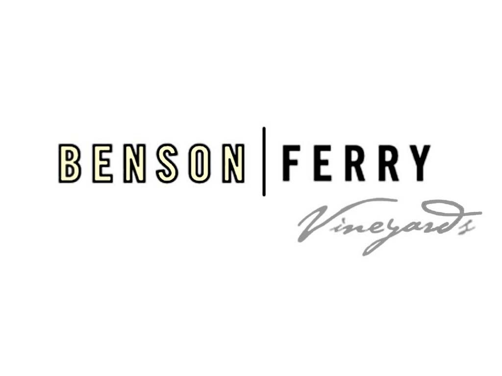 Benson Ferry Vineyards
