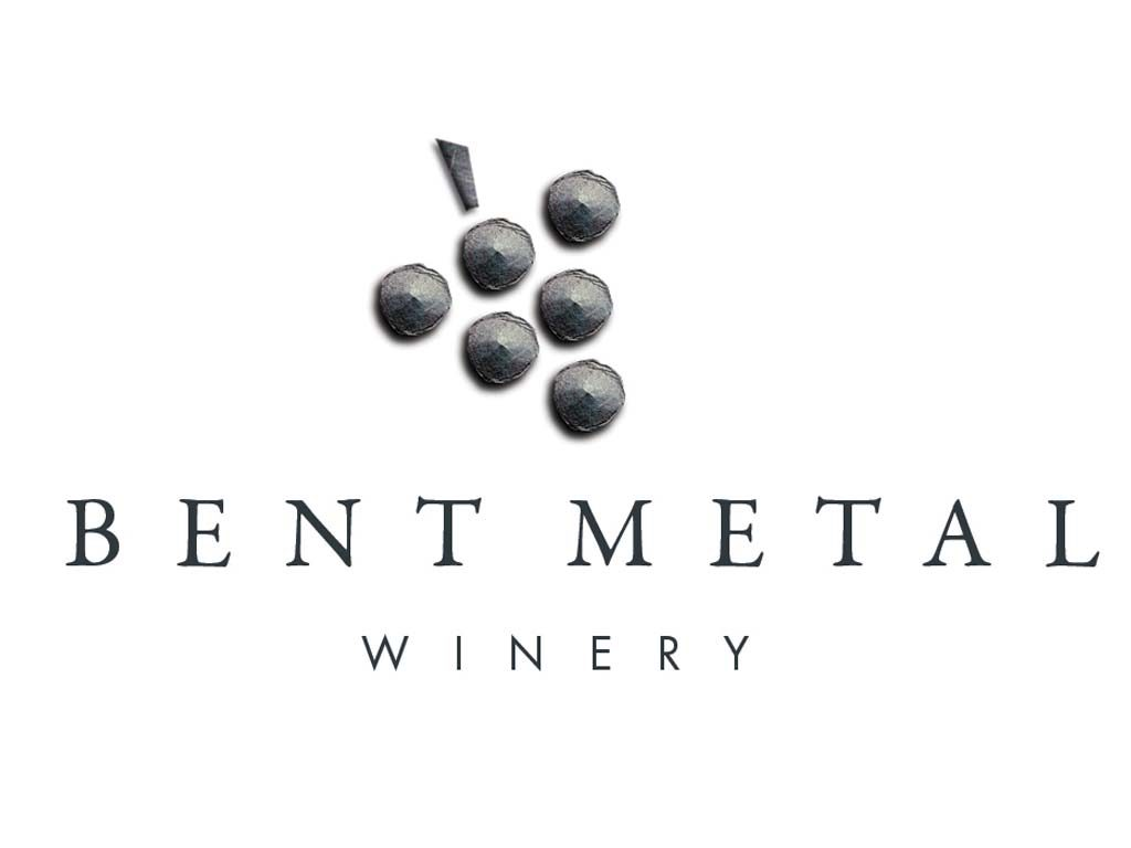Bent Metal Winery