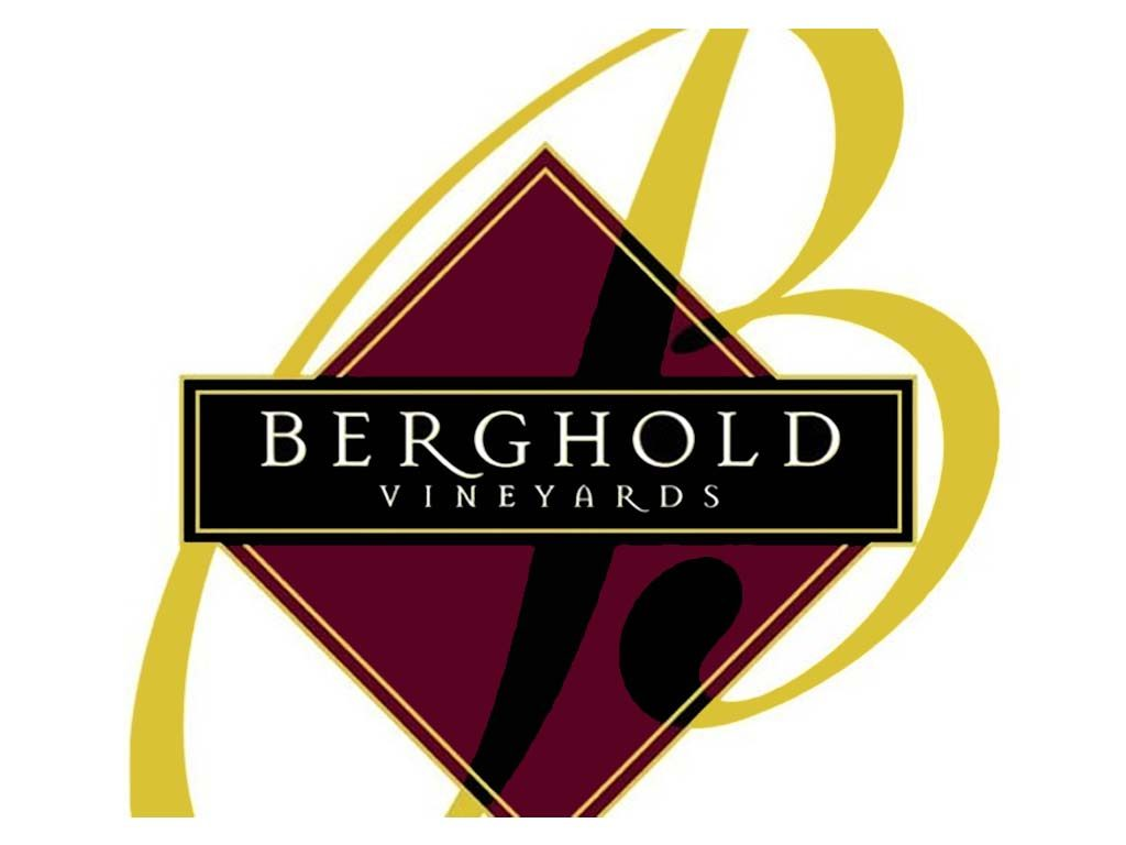 Berghold Winery & Vineyards