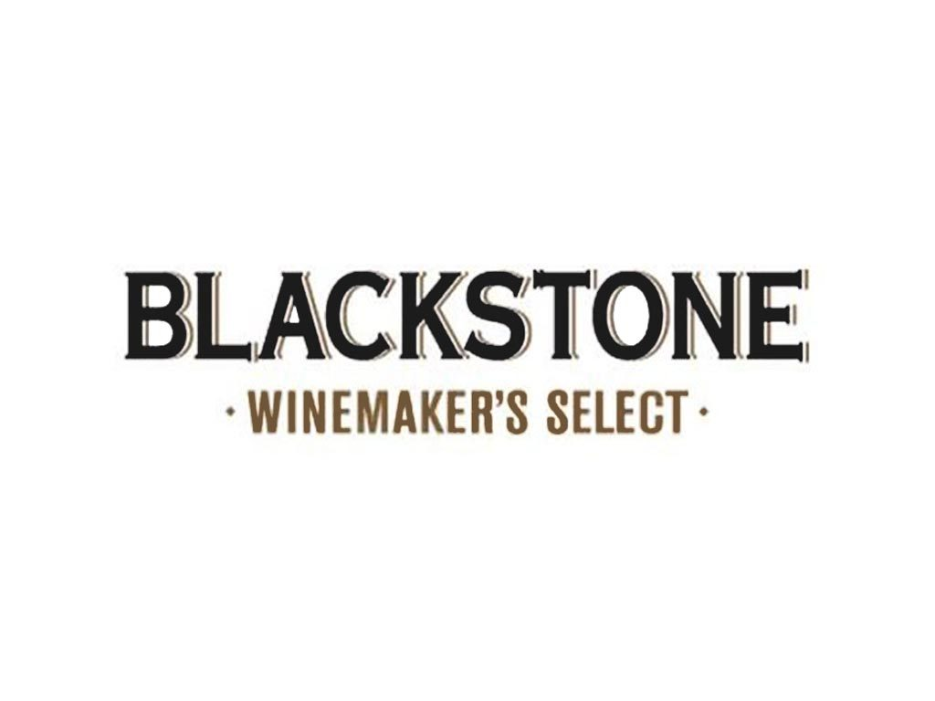 Blackstone Winery